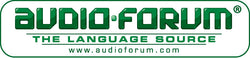 Audio-Forum, The Language Source