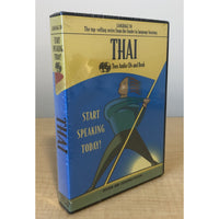 Thai by LANGUAGE/30