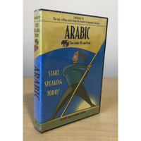 Arabic by LANGUAGE/30
