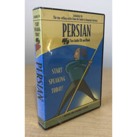 Persian by LANGUAGE/30