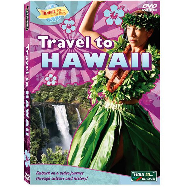 Travel to Hawaii (Download)