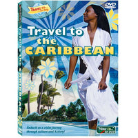 Travel to the Caribbean (Download)