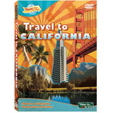 Travel to California (Download)