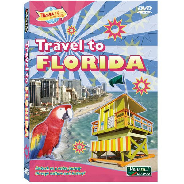 Travel to Florida