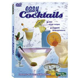 Easy Cocktails (Download)