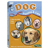 Easy Dog Training & Care