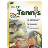 Easy Tennis (Download)