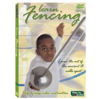 Learn Fencing (Download)