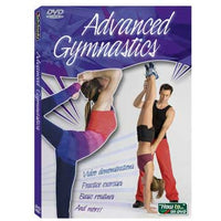 Advanced Gymnastics (Download)