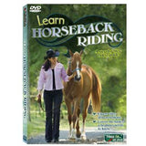 Learn Horseback Riding (Download)