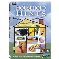 Household Hints (Download)