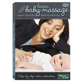 Learn Baby Massage (Download)