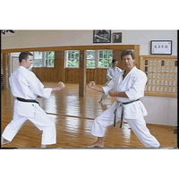 Easy Karate (Download)