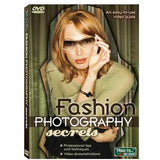 Fashion Photography Secrets (Download)