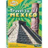Travel to Mexico (Download)