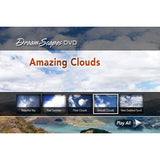 Amazing Clouds Ambient Screensavers