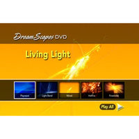 Living Light Ambient Screensavers