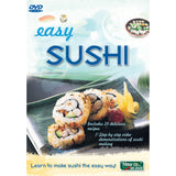 Easy Sushi (Download)
