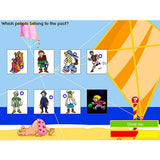 Schooltown 1st Grade (Download)
