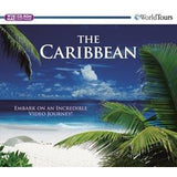 WorldTours: The Caribbean (Download)