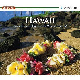 World Tours: Hawaii