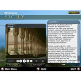 WorldTours: Sicily (Download)