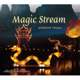 Magic Stream
