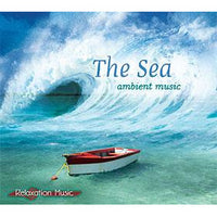 The Sea (Download)