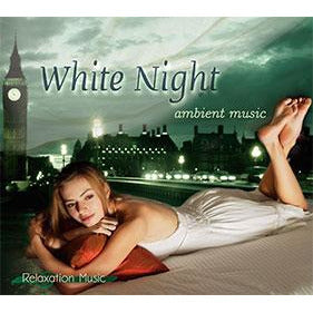 White Night (Download)
