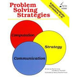 Problem Solving Strategies (Gr. 5-6)