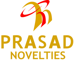 Prasad Novelties
