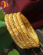 Load image into Gallery viewer, Forming Bangles - Prasad Novelties