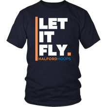 Load image into Gallery viewer, Let It Fly Shirt