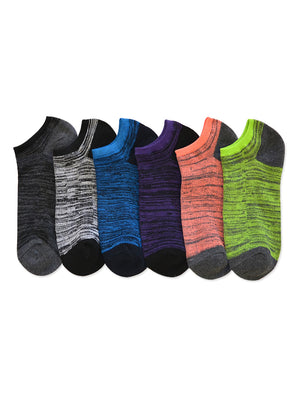 Load image into Gallery viewer, MAMIA SPANDEX SOCKS (MESSYSD) - 6-8, 9-11