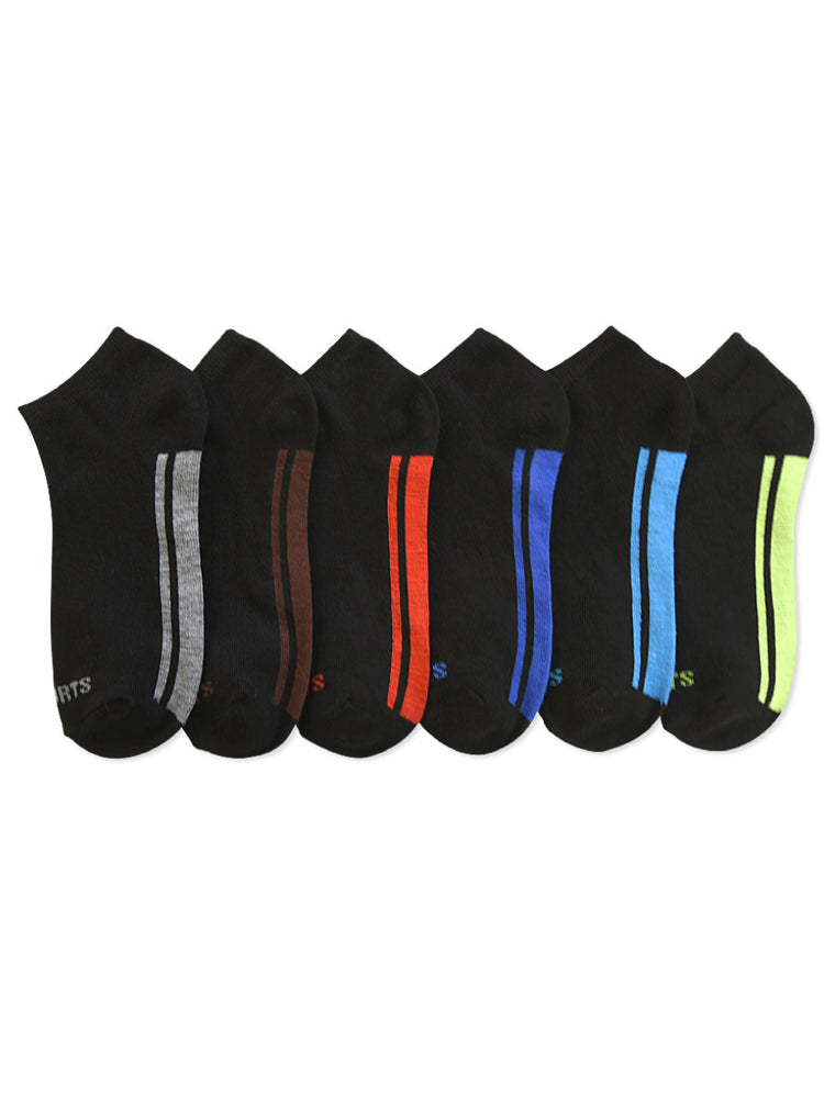 POWER CLUB SPANDEX SOCKS (BST)