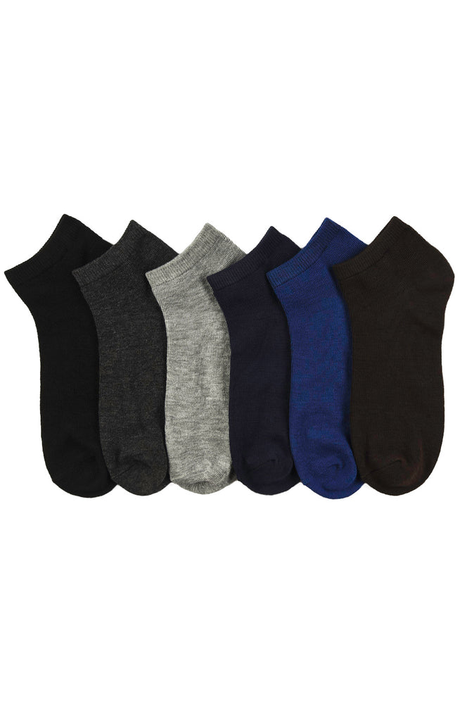 Load image into Gallery viewer, POWER CLUB SPANDEX SOCKS (SOLIDM) - 9-11, 10-13