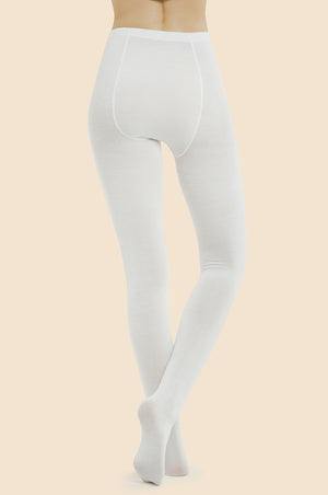 Load image into Gallery viewer, MOPAS LADIES WINTER TIGHTS (LT100)