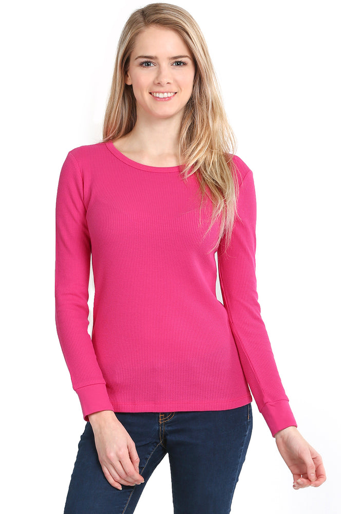 Load image into Gallery viewer, SOFRA LADIES THERMAL (LTH001)