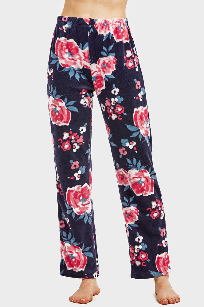 Load image into Gallery viewer, ET TU LADIES PAJAMAS (PJ001)