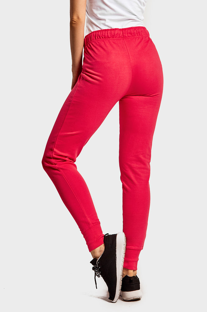 SOFRA LADIES JOGGER PANTS (SWP101)