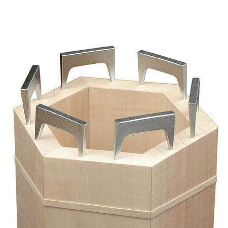 Timber Jointing & Clamps