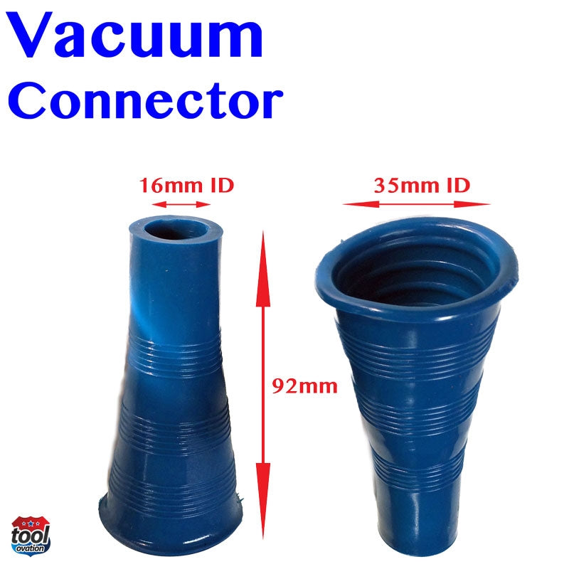 Vacuum Attachment - Universal