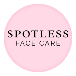 Spotless Face Care