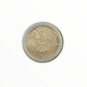 Four Clay Mineral Face Mask 8 oz.