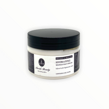 Load image into Gallery viewer, Hydrating Mango Day Cream with Hyaluronic Acid 4 oz.