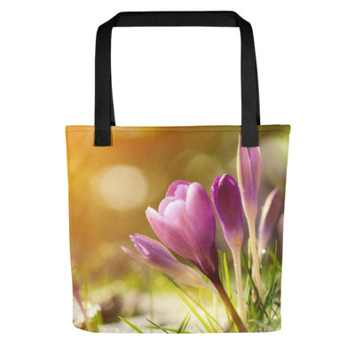 Personalizable Tote bag