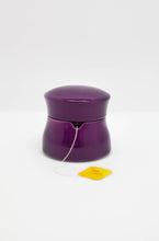 Load image into Gallery viewer, Purple Tea Butler