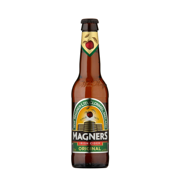 Magners 330ml