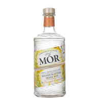 Mor Pineapple Gin 700ml