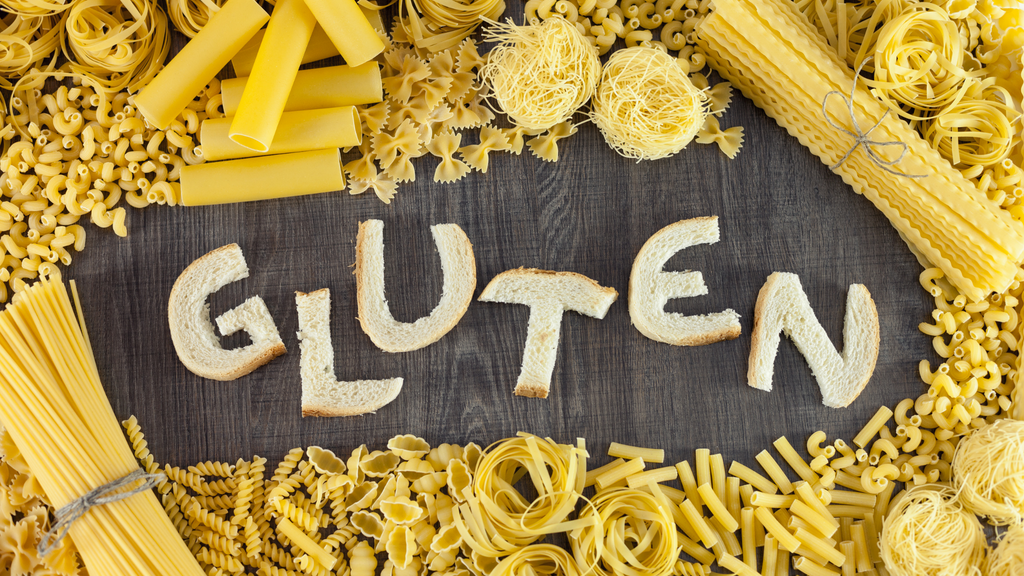 Gluten: Is It Bad for You?